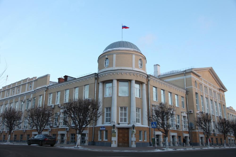 По предварительным оценкам явка избирателей на выборы в мосгордуму не привысит 20%