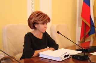 Проект бюджета Рязани на 2017 и плановый период 2018 и 2019 годов вынесен на заседание Рязанской городской Думы