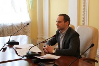 В Программу приватизации муниципального имущества на 2017 год планируется внести изменения