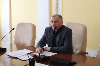 По итогам 2016 года Контрольно-счетной палатой города Рязани выявлены нарушения на общую сумму 32 млн. рублей