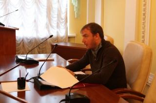 Студенты, заключившие договор с органом местного самоуправления  города Рязани, будут получать ежемесячную денежную выплату