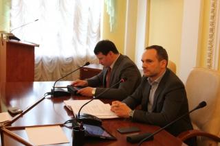 В Правила землепользования и застройки в городе Рязани планируется внести изменения
