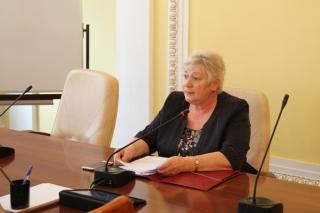 В Рязани установят мемориальную доску Виталию Папкову