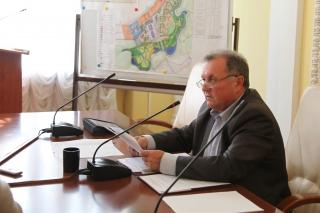 В Рязани планируется установить единую методику расчета стоимости абонемента за пользование платными парковками