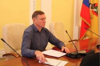 В бюджете Рязани - 2018 предусмотрены средства на развитие экономики