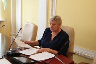 В Рязани будут открыты новые мемориальные доски