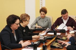 Два итальянских города станут партнерами Рязани