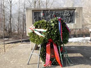 Юлия Рокотянская: «Федор Полетаев на долгие годы останется в народной памяти»