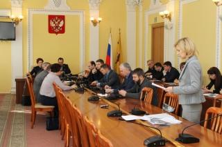 Доход от продажи муниципального имущества за прошлый год составил 70 миллионов рублей