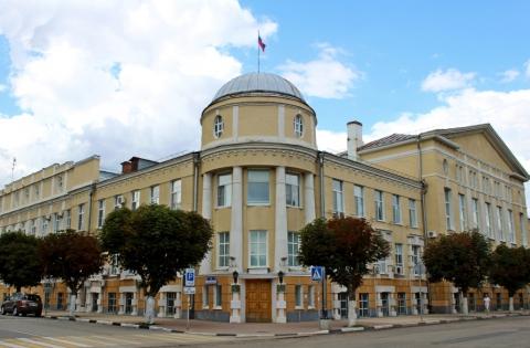Сумма взысканий за административные правонарушения  превысила 1 млн. рублей