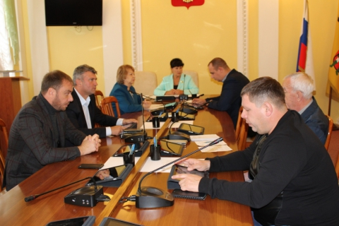 В первом полугодии сумма штрафов за нарушение Правил благоустройства превысила 2,8 млн. рублей