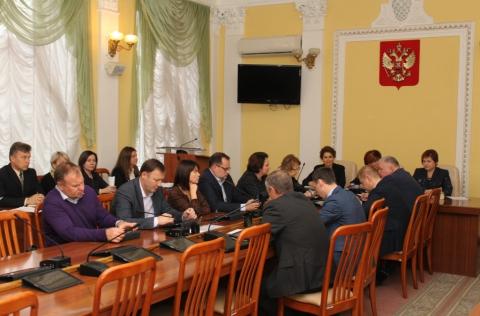 390  миллионов рублей направлено на реализацию предложений жителей